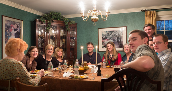 2013-11-28 Thanksgiving-02