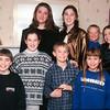 1997-11 Thanksgiving-04