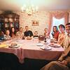 2001-11 Thanksgiving-01