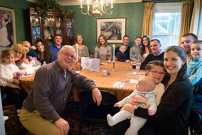 2014-11-27 Thanksgiving-01