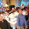 2011-11-24 Thanksgiving-32