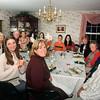 2002-11 Thanksgiving-01