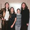 1997-11 Thanksgiving-03