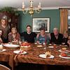 2009-11-26 Thanksgiving-07