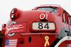 10-06-Chelsea train076e