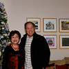 Ed and Betty Reyes.