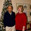 Victor and Sharon Talatala.