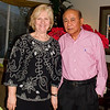 Sharon and Victor Talatala.