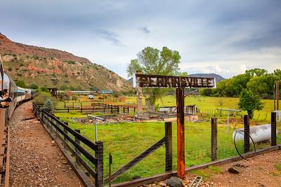 Verde Canyon Railroad-21
