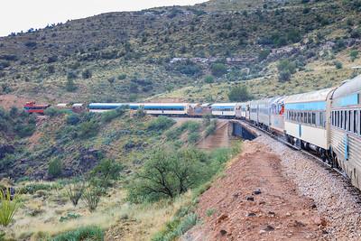 Verde Canyon Railroad-8
