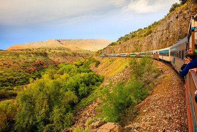 Verde Canyon Railroad-31