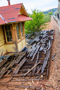Verde Canyon Railroad-20