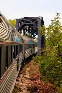 Verde Canyon Railroad-17