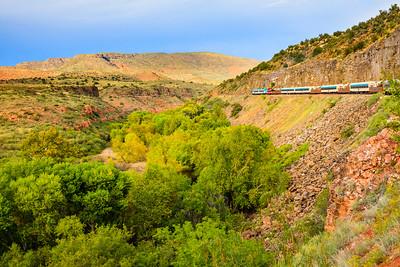 Verde Canyon Railroad-30
