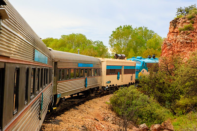 Verde Canyon Railroad-18