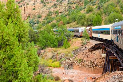 Verde Canyon Railroad-22