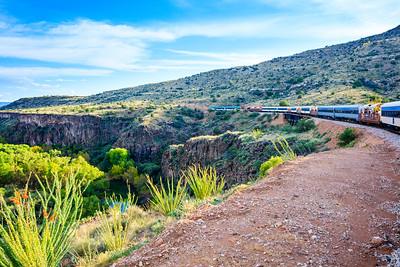 Verde Canyon Railroad-36