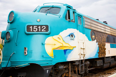 Verde Canyon Railroad-1