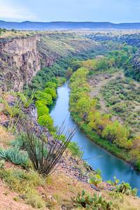 Verde Canyon Railroad-7