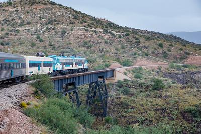 Verde Canyon Railroad-4
