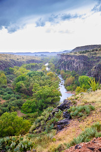 Verde Canyon Railroad-6