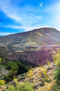 Verde Canyon Railroad-35