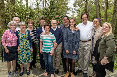 Blumenthal Family Day-_8504531