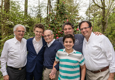 Blumenthal Family Day-_8504544