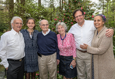 Blumenthal Family Day-_8504553