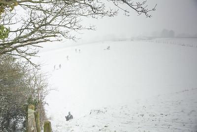 Snow-Exminster-1557