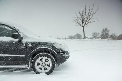 Snow-Exminster-1685