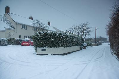 Snow-Exminster-1812
