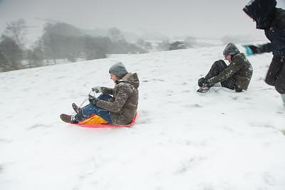 Snow-Exminster-1607