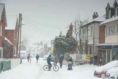 Snow-Exminster-1716