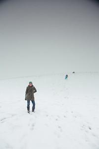 Snow-Exminster-1574