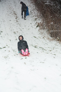 Snow-Exminster-1577