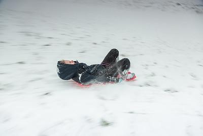 Snow-Exminster-1648