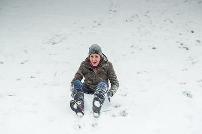 Snow-Exminster-1643