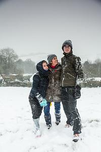 Snow-Exminster-1656