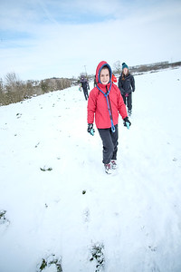 Snow-9722