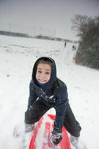 Snow-Exminster-1581