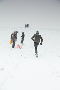 Snow-Exminster-1589