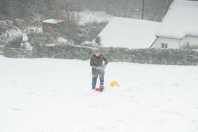 Snow-Exminster-1623