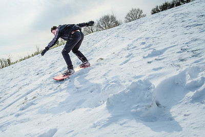 Snow-9827