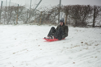 Snow-Exminster-1540