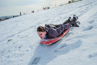 Snow-9815