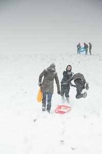 Snow-Exminster-1591