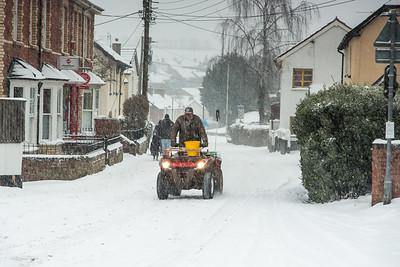 Snow-Exminster-1728