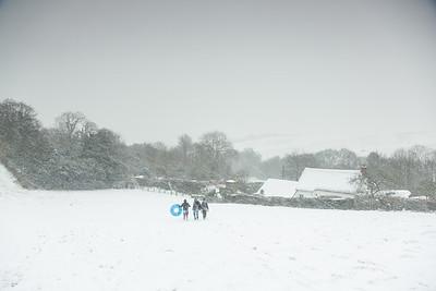 Snow-Exminster-1599