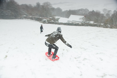 Snow-Exminster-1628